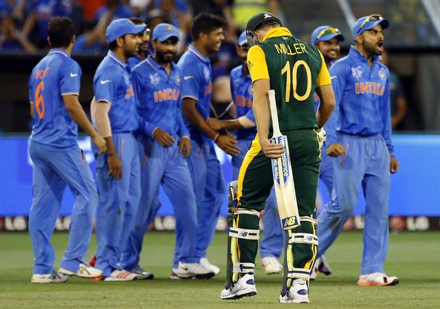 CRICKET-WORLD/IND-SA