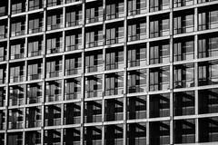 DSC_0225b (freyarch) Tags: blackandwhite building abandoned monochrome architecture facade blackwhite nikon decay serbia ruin belgrade beograd srbija d3300