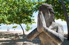 (fabienlej) Tags: bali indonesia temple monkey java hinduism ubud kuta singe riceterrace monkeyforest hindouisme amed indonsie canggu kawahijen balinesepeople kawah munduk sulfurmine idjen riceterracebali rizireterrasse banyuwagi kawahidjen sulferminor