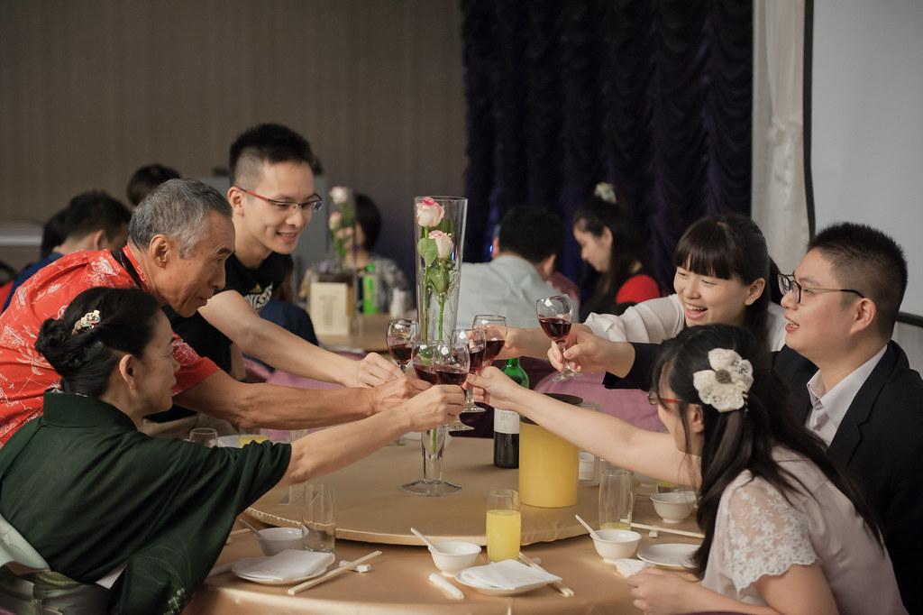 台北婚攝, 和服婚禮, 婚禮攝影, 婚攝, 婚攝守恆, 婚攝推薦, 新莊晶宴會館, 新莊晶宴會館婚宴, 新莊晶宴會館婚攝-61