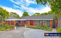 3 View Street, Telopea NSW