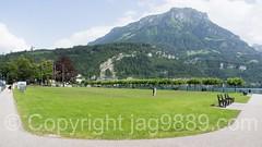 Area for the Swiss Abroad, Brunnen SZ on Lake Lucerne, Switzerland (jag9889) Tags: 1991 2016 20160721 aso alpine areafortheswissabroad auslandschweizerorganisation auslandschweizerplatz brunnen ch cantonschwyz centralswitzerland europe foundation helvetia innerschweiz lake lakelucerne monument mountain outdoor park schweiz schwyz square suisse suiza suizra svizzera swiss swisspath switzerland vierwaldstttersee zentralschweiz jag9889 brunnensz
