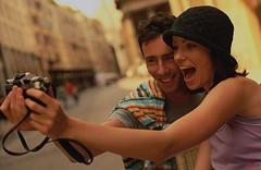 Top 5 Best Digital Cameras for Summer Vacation (mewaqascheema) Tags: camera mirrorless mirrorlesscamera vacation