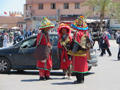 Marrakesh_9994 (JespervdBerg) Tags: holiday spring 2016 africa northafrican tamazight amazigh arab arabic moroccanstyle moroccan morocco maroc marocain marokkaans marokko marrakech marrakesh djemaaelfna