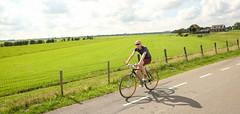 DSCF8004.jpg (amsfrank) Tags: biking fietsen amstel oudekerk