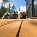 "SLP Thermowood deck • <a style=""font-size:0.8em;"" href=""http://www.flickr.com/photos/95693221@N03/28118581144/"" target=""_blank"">View on Flickr</a>"