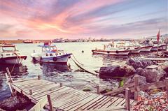Bosfor (Valentin Alexandru) Tags: turcia turkey europa europe asia bridge bosfor bosphorus mschhea albastra blue mosque travel country water sunrise sunset nikon d800 d810 d820 d900 4 d4s d5 d5s d6 d500 d600 d610 d620 d750 d760 2470 1855 canon 5d 6d 7d