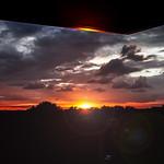 i see sunset thumbnail