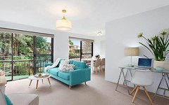 3/15-17 Auld Street, Terrigal NSW