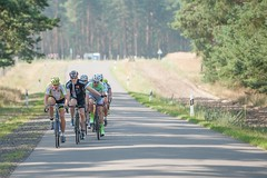 RKT Tag2 2016-6179 (2point8.de) Tags: roadrace radkampf lehnin