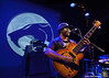 Thundercat @ The Sugar Club by Aidan Kelly Murphy 6