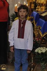 """Commemoration Day of the Smolensk Icon of the Mother of God """"Hodegetria"""" / Праздник иконы Пресвятой Богородицы Смоленской Одигитрии (62)"""