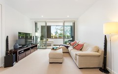 203/17 - 21 Finlayson Street, Lane Cove NSW