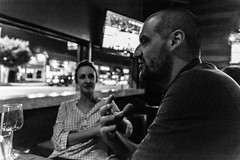 052.jpg (Jorge A. Martinez Photography) Tags: gulp restaurant bar friends family westlosangeles event photography drinks happyhour wine beer food