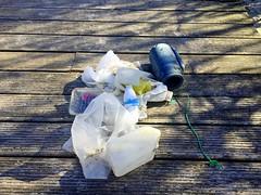 2016-02-29 13 (Pepe Fernndez) Tags: playa galicia basura plastico playas patos restos contaminacin nigrn playadepatos