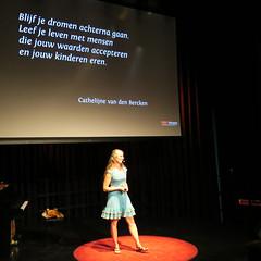 TEDxAlmereweb-073