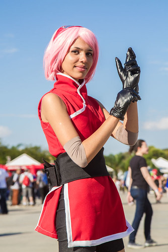 anime-friends-2016-especial-cosplay-4