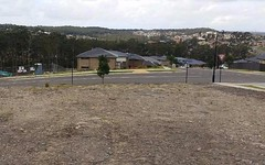 Lot 4712/1 Pegasus Road, Cameron Park NSW