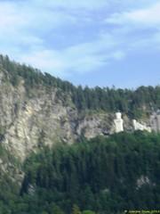 Neuschwanstein_07_06_2012_54 (Juergen__S) Tags: neuschwanstein castle disney cinderella bavaria bayern alps landscape outdoor mountain