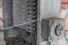BTV_Geo-147 (placeuvm) Tags: place art burlingtongeographic energy industry monstream moran burlington vermont