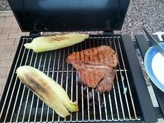 FB_IMG_1469478281747 (ferrisnox) Tags: grill