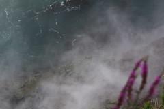 IMG_7067 (pmarm) Tags: niagarafalls waterfall water mist