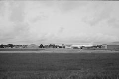 001566650023 (putjka) Tags: kiev4 analog film filmphotography kodak tmax100 bw retro