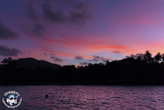 IMG_6532bs (www.linvoyage.com) Tags: thailand kohracha coralisland phuket boat sunset yacht