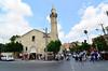 Tarsus Eski Cami