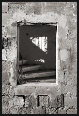 Empty Window (albireo 2006) Tags: blackwhitephotos blackandwhite blackandwhitephotos blackwhite bw bn nb valletta malta window