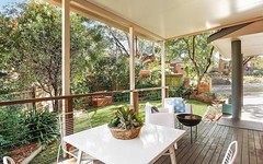2/6 Romani Street, North Parramatta NSW