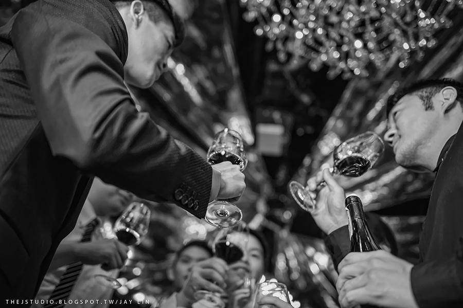婚攝 君品酒店 婚禮紀錄 婚禮攝影 推薦婚攝 JSTUDIO_0117