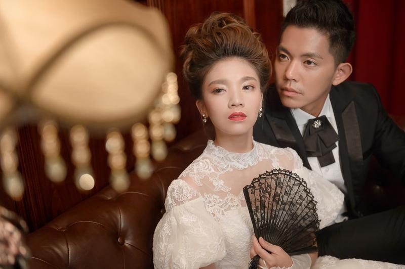 28900197511 b72d22954d o [台南自助婚紗] Shin、Gina
