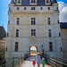"Visite en famille au château de Valençay • <a style=""font-size:0.8em;"" href=""http://www.flickr.com/photos/53131727@N04/28924264676/"" target=""_blank"">View on Flickr</a>"