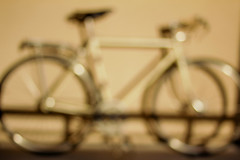 Moto (CopyCatFilms) Tags: mirage moto bicycle motobecane singlespeed vintage
