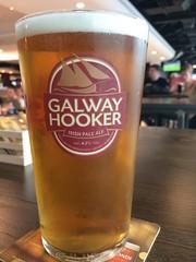 IMG_5715 (seustace2003) Tags: baile tha cliath ireland irlanda ierland irlande dublino dublin ire airport galway hooker beer birra beoir pivo cerveza
