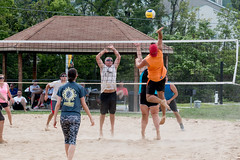 HHKY-Volleyball-2016-Kreyling-Photography (121 of 575)