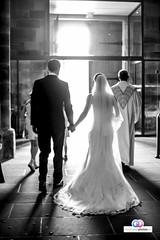 Hochzeitsphotos-Jana-Philip-51 (hochzeitsphotos-eu) Tags: deutschesweintor fotograf hochzeitsfoto hochzeitsfotograf hochzeitsfotografie hochzeitsfotos hochzeitsphotos hochzeitsphotoseu janaundphilip schweigenrechtenbach wedding weddingphotography