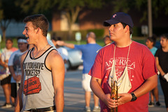 JHHSBand-11 (JaDEImagesDallas) Tags: marching band jhhs horn mesquite high school jags