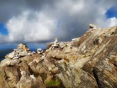 Week-end Irlande1 (mamietherese1) Tags: rockpaper world100f daarklands earthmarvels50earthfaves saariysqualitypictures