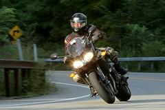 Yamaha FZ1 1608203621w (gparet) Tags: bearmountain bridge road scenic overlook motorcycle motorcycles goattrail goatpath windingroad curves twisties outdoor vehicle