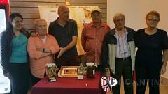 associazione_rugnatino_7_torneo_traversone_2016_9_25