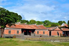 Jin_a06681 (Chen Liang Dao  hyperphoto) Tags:   taiwan