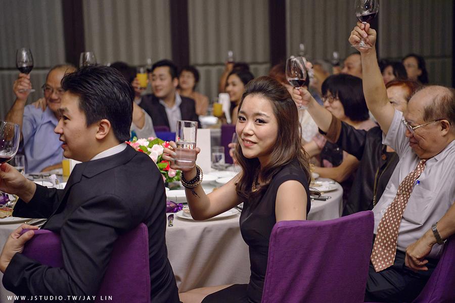 婚攝 君悅酒店 婚禮紀錄 JSTUDIO_0153