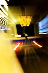 Clareview (Laurence's Pictures) Tags: edmonton alberta downtown canada buildings city centre subway light rail vehicle lrv public transit trolley tram commuter rapid urban