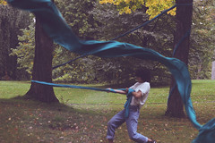 Tangled Struggles (adhamelshark8) Tags: conceptual conceptualphotography color 365dayphotochallenge selfportrait nature photography