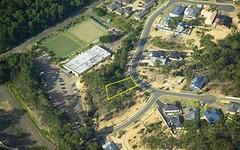 Lot 24, Lot 24 Jarrah Way, Malua Bay NSW