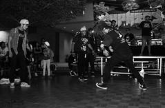 IMG_4893 (LeslieTeran23) Tags: honestexpression4 honestexpression bboy bgirl hiphop downtownphoenix phoenix arizona breaking breakdancing popping freeze freestyle cypher cyphers cypherscenterfortheurbanarts blockpart hiphopblockparty battle exhibition battles exhibitionbattle dancing bboying cityvscity