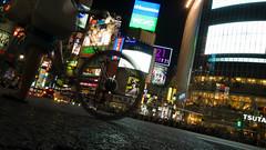 tokyo_7 (bedrik) Tags: tokyo japan urbanstreets streetlife