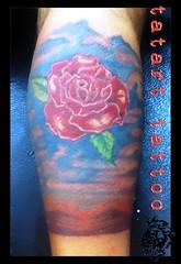 Shelly mishaly tatart tattoo studio 054-2457215 17a hertzel st. haifa israel (tattooisrael1) Tags: shelly mishaly tatart tattoo studio 0542457215 hertzel haifa israel